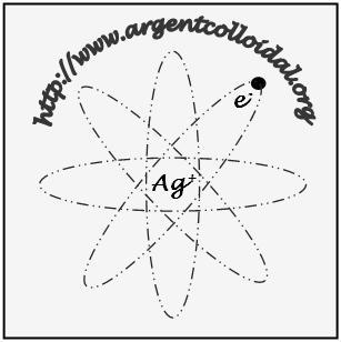 http://www.argentcolloidal.org